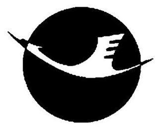 アモイ航空商標